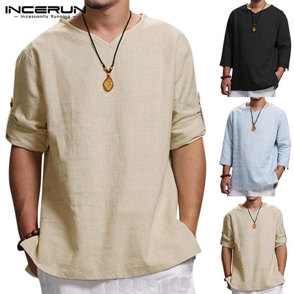 blouse, chinesestyle, Fashion, Shirt