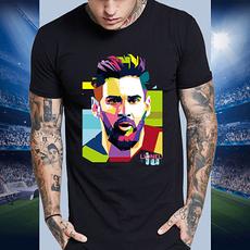 geometricstyle, Football, Soccer, Fashion
