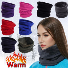 neckwarmerscarf, Beanie, Outdoor, Necks