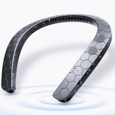 Headset, Fashion, Earphone, bluetooth headphones