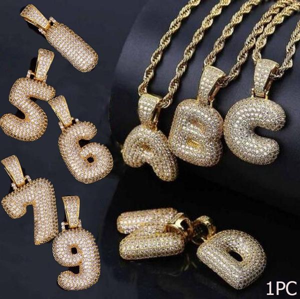 giftnecklace, Jewelry, gold, Diamond Pendant