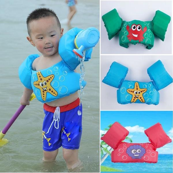 lifevestsinflatable, lifevestsforchildren, Vest, Fashion