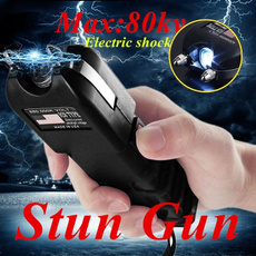 Flashlight, womendefense, shockflashlight, electricshockflashlight