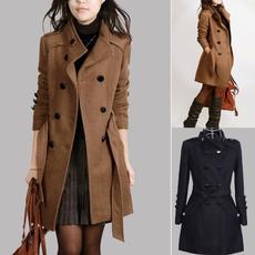 casual coat, motorcyclejacket, Fashion, Sleeve