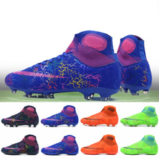 Fútbol, Football, soccercleat, soccer shoes