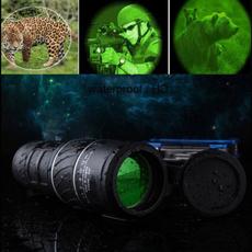 zoomablemonocular, hikingtelescope, Telescope, Monocular
