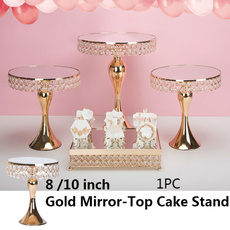 partydecorationsampfavor, weddingscenedecoration, Jewelry, Tables