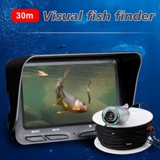fishfinder, led, underwaterkit, Photography