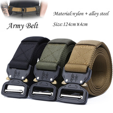 Fashion Accessory, Outdoor, huntingbelt, Army