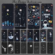 case, xiaomiredminote5aprimecase, art, Iphone 4