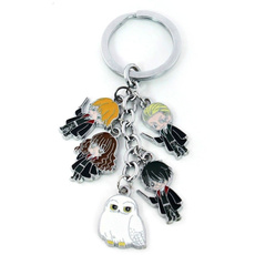 magiccollegekeychain, party, harrypotterkeychain, Magic