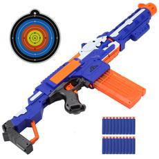airsoftgunsbb, softbulletsgun, sniperguntoy, toygun