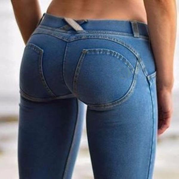 Women Pants, highstreetpant, Leggings, sexyjean