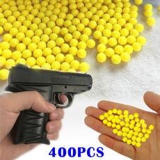 Plastic, Toy, plasticbullet, Hunting