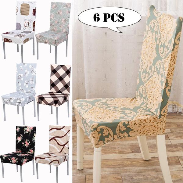 seatcoverset, chairbackcoverdecor, chaircover, chaircoversset