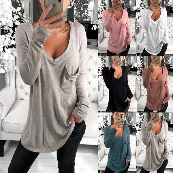 Pocket, Fashion, Shirt, Sleeve
