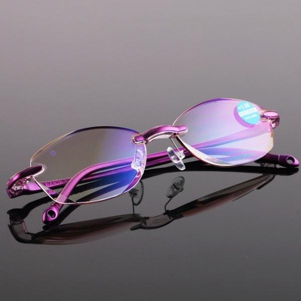 Blues, Glasses for Mens, lights, comfortableglasse