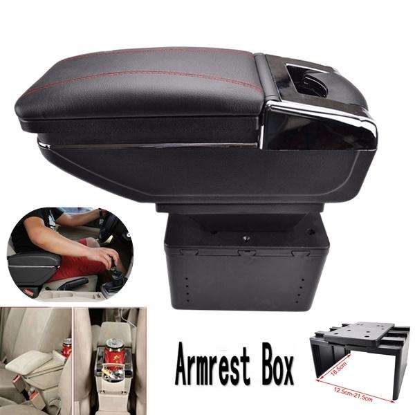 Armrest Centre Console For Fiat Brava Marea Palio Punto Cinquecento