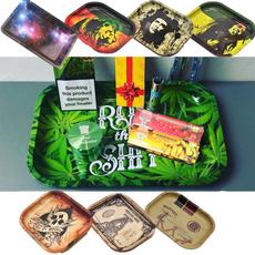 tray, tobacco, smokingtray, Tool