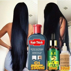 hairgrowthliquid, hairsalon, Natural, antihairlo