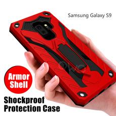case, Heavy, armorphonecase, shockproogcase