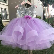 girls dress, Fashion, Dress, Women's Fashion