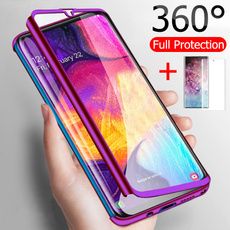 Samsung phone case, samsunggalaxys10case, samsungs10, samsunggalaxys8pluscase