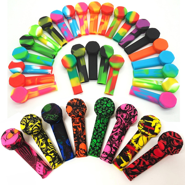 tobacco, Hobbies, Silicone, Tool