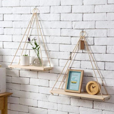 storagerack, hangingrack, Home & Living, Vintage