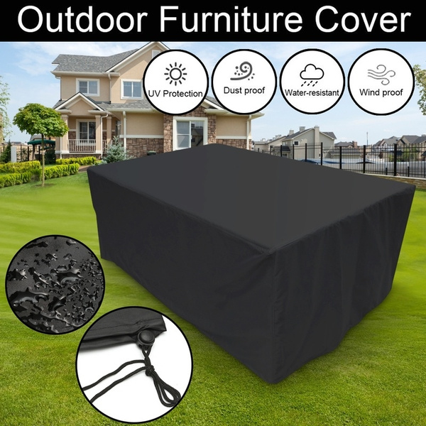 outdoorfurniturecover, Outdoor, Garden, raincover