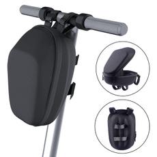 headbag, carryingbag, Electric, xiaomim365