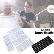 Steel, tattoo, tattoosupply, tattootool