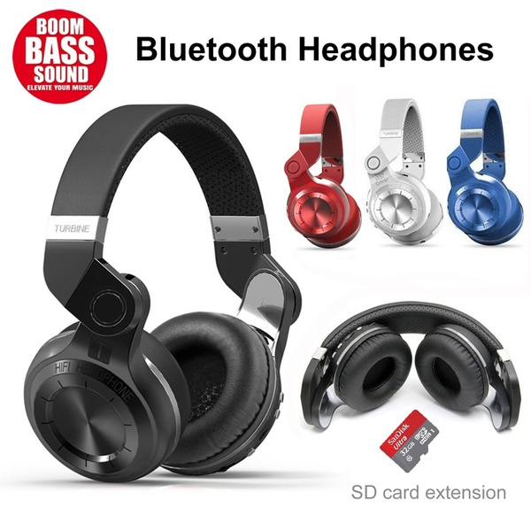 Heavy, Headset, Head, bludio