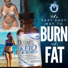 Woman, Dietary Supplement, skinny pants, keto