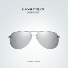 sonnenbrillen, sportoutdoorsonnenbrillen, brillenfassungen, brillen
