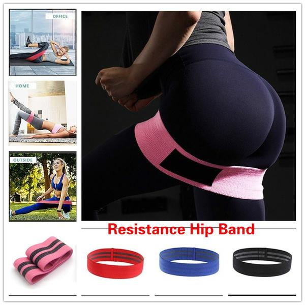 Fitness, Yoga, highelasticity, Elastic
