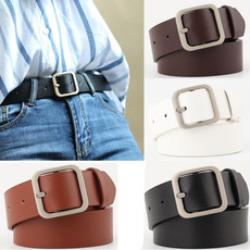 strapbelt, women belt, wide belt, Leather belt