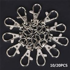 swivel, keycoverscap, Key Chain, Chain