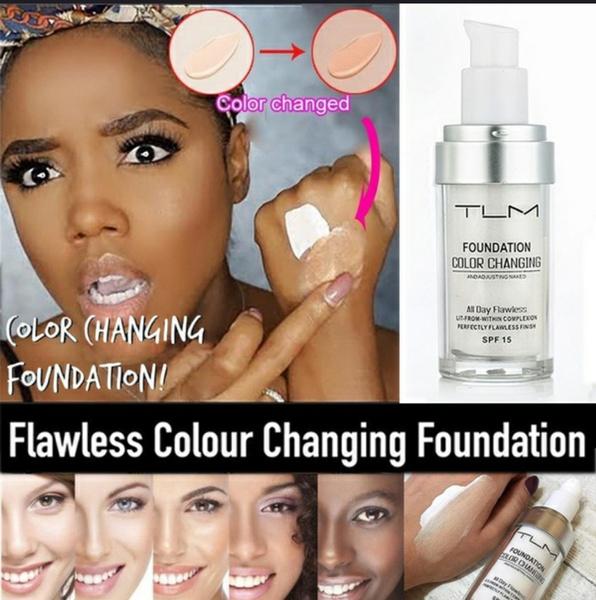 makeupliquidfoundation, Concealer, fullcoveragefoundation, Beauty
