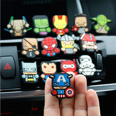 cute, Superhero, Carros, gadget