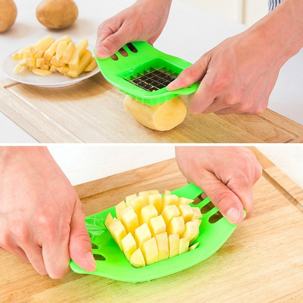 potatoe, Home & Kitchen, kitchensupplie, 55#