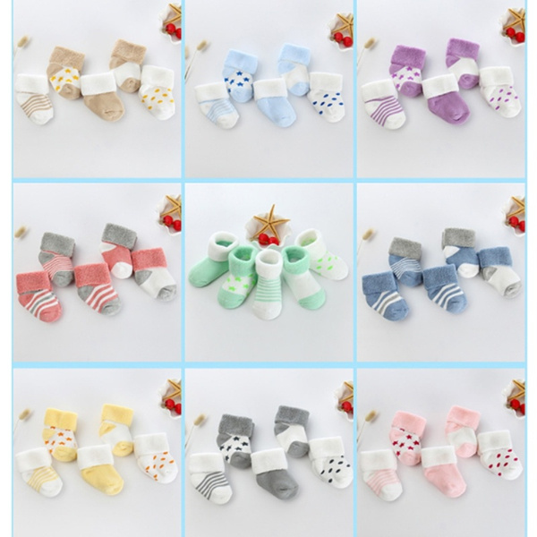 socksamptight, cute, Cotton Socks, Cotton