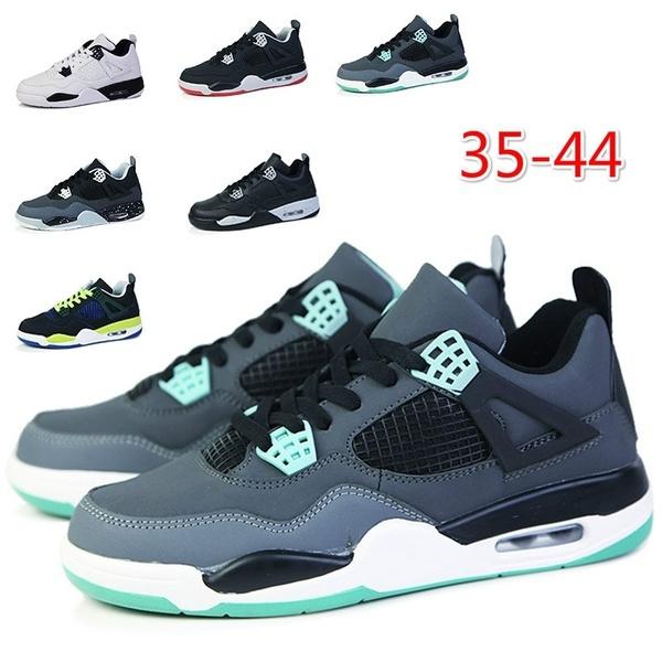 2342bc8a594bec Latest Men s Women`s Performance Sports Shoes AJ Jordan Unisex ...