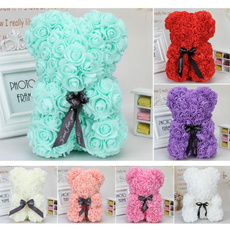 cute, Flowers, Gifts, doll