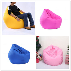 sofaseatcover, beanbag, Home Decor, Bags