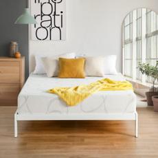 mattresse, mattress, memory foam, Bedroom Furniture