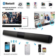 IPhone Accessories, Home & Office, Remote Controls, soundbar