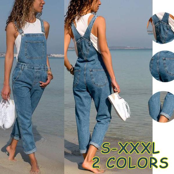 Blues, Plus Size, pants, Women jeans