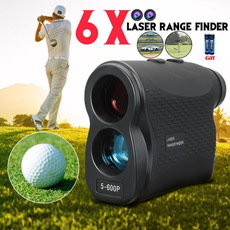 laserrangefinder, huntingtelescope, Golf, Hunting