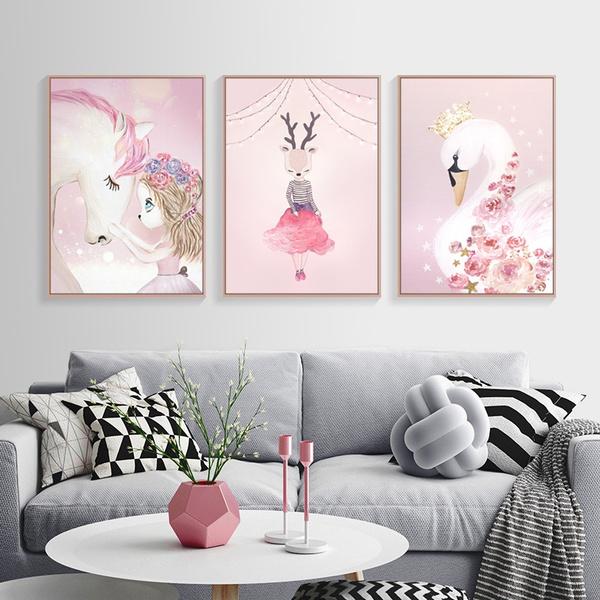 Wall Art, Home Decor, postersampprint, wallpicture